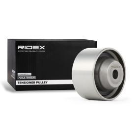 RIDEX 313D0022 Tienda online