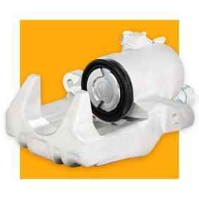 1K0615423A für VW, OPEL, AUDI, SKODA, SEAT, Bremssattel RIDEX (78B0020) Online-Shop