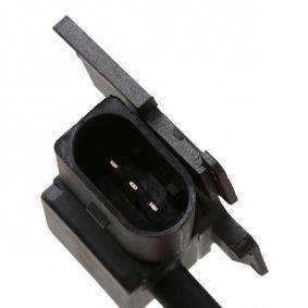 Differenzdrucksensor RIDEX (4272S0012) für BMW X3 Preise