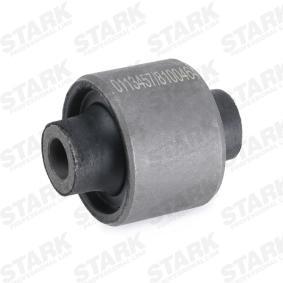 STARK SKTA-1060071 günstig