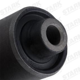 STARK Lagerung, Lenker (SKTA-1060071) niedriger Preis