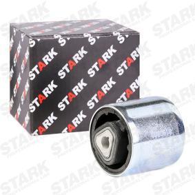 STARK SKTA-1060124 Online-Shop