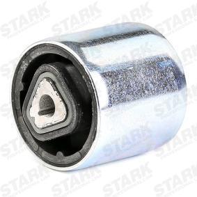 STARK Lagerung, Lenker (SKTA-1060124) niedriger Preis