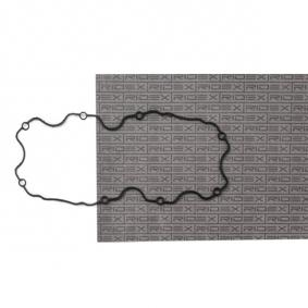 Dichtung, Zylinderkopfhaube RIDEX Art.No - 321G0117 OEM: 638260 für OPEL, DAEWOO, VAUXHALL kaufen