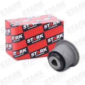 TWINGO II (CN0_) STARK Silentblock SKTA-1060157
