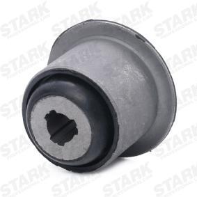 STARK Lenkerlagerung SKTA-1060157