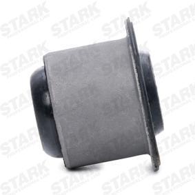 STARK RENAULT TWINGO Querlenkerlager (SKTA-1060157)