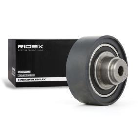 RIDEX 313D0035 günstig