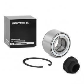 RIDEX 654W0119 Online-Shop