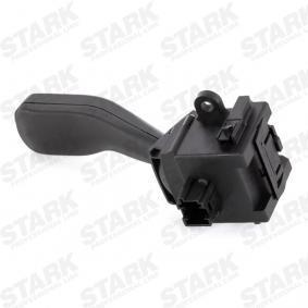 STARK Wischerschalter SKSCS-1610035
