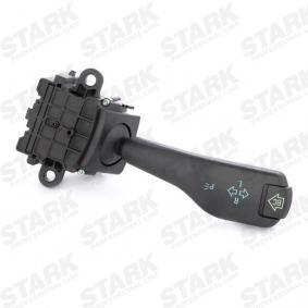 STARK Schalter Scheibenwischer (SKSCS-1610035)