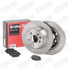 STARK SKBK-1090269 Online-Shop