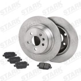 STARK SKBK-1090269 günstig