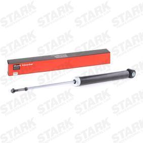 4853080136 für TOYOTA, Stoßdämpfer STARK (SKSA-0132599) Online-Shop