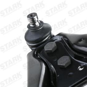Querlenker STARK (SKCA-0050630) für RENAULT SCÉNIC Preise