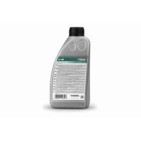 VAICO Tapón, depósito de refrigerante 1647551010 para OPEL, TOYOTA, SUBARU, LEXUS, BEDFORD adquirir