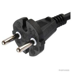 95920000 Ventilador de ar quente de HERTH+BUSS ELPARTS ferramentas de qualidade