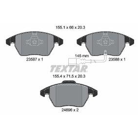 TEXTAR 2469602