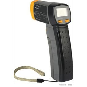 HERTH+BUSS ELPARTS Thermometer 95980784 online winkel