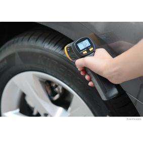 HERTH+BUSS ELPARTS Termometer 95980784 nätshop