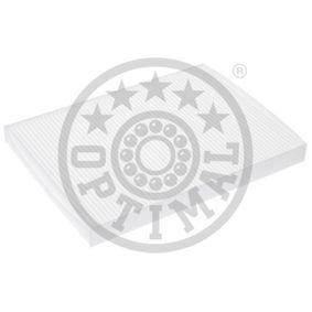 OPTIMAL FC-01530 bestellen
