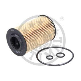 OPTIMAL Oil Filter 03L115562 for VW, AUDI, SKODA, SEAT, WIESMANN acquire