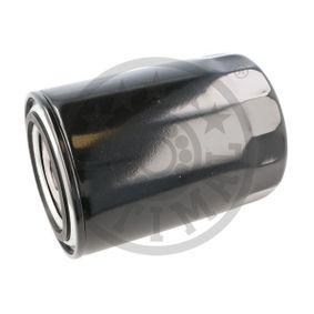 Ölfilter OPTIMAL Art.No - FO-00144 OEM: 068115561F für VW, AUDI, SKODA, SEAT, CUPRA kaufen
