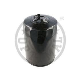 068115561F für VW, AUDI, SKODA, SEAT, CUPRA, Ölfilter OPTIMAL (FO-00144) Online-Shop