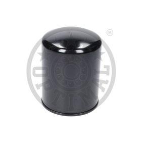 1903628 für FIAT, ALFA ROMEO, LANCIA, IVECO, Ölfilter OPTIMAL (FO-00227) Online-Shop