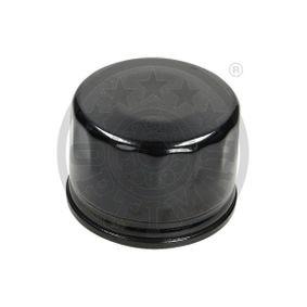 7700695804 für RENAULT, TOYOTA, DACIA, LADA, SANTANA, Ölfilter OPTIMAL (FO-00271) Online-Shop