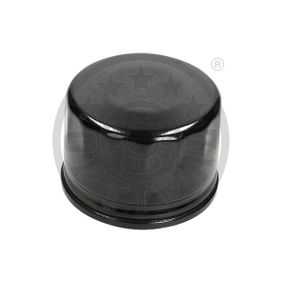 7701349725 für RENAULT, DACIA, LADA, SANTANA, RENAULT TRUCKS, Ölfilter OPTIMAL (FO-00271) Online-Shop
