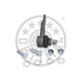 OPTIMAL G3-1065 Online-Shop