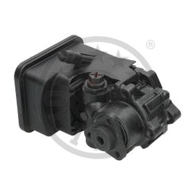 X3 (E83) OPTIMAL Lenkungspumpe HP-589