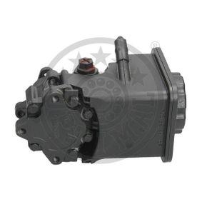 OPTIMAL Hydraulikpumpe Lenkung HP-589