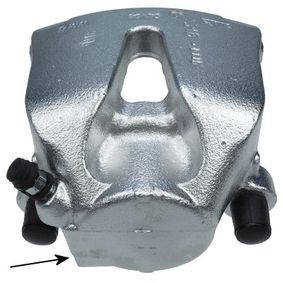 TEXTAR Bremssattel 34116776784 für BMW bestellen