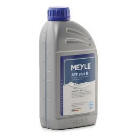 MEYLE Atf (014 019 2900)