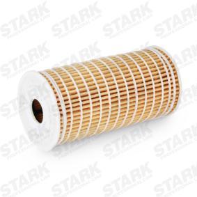 A6261840000 for MERCEDES-BENZ, Oil Filter STARK (SKOF-0860136) Online Shop