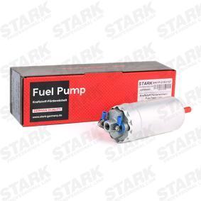 Dieselpumpe SKFP-0160157 STARK