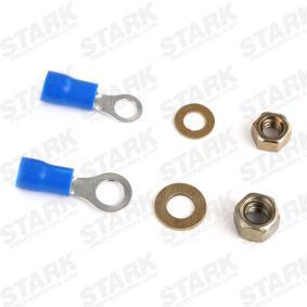 STARK Kraftstoffförderpumpe SKFP-0160157