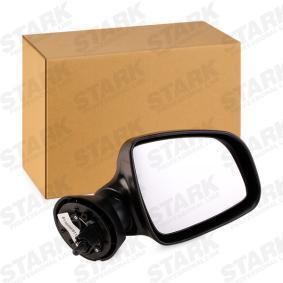 STARK SKOM-1040193 Online-Shop