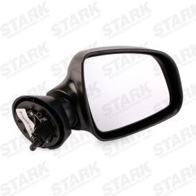 STARK SKOM-1040193 günstig