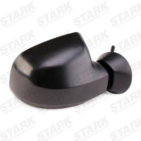 STARK Außenspiegel (SKOM-1040193) niedriger Preis