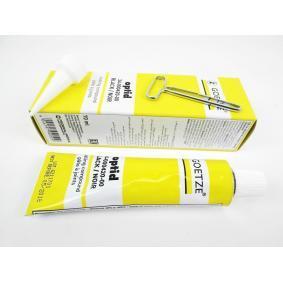 Dichtstoff GOETZE Art.No - 34-000420-00 OEM: 7701404452 für RENAULT, RENAULT TRUCKS kaufen