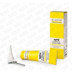 GOETZE Dichtstoff 7701404452 für RENAULT, RENAULT TRUCKS bestellen