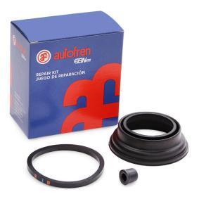 AUTOFREN SEINSA D4012 Online-Shop