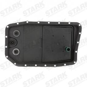 STARK Oil Pan, automatic transmission 24152333903 for BMW, MERCEDES-BENZ, ROLLS-ROYCE acquire