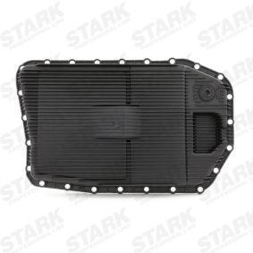 STARK Getriebeölwanne SKOIP-1690002