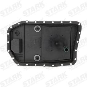 Getriebeölwanne SKOIP-1690002 STARK