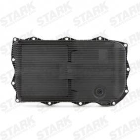 STARK Ölwanne, Automatikgetriebe 24117624192 für BMW, MINI, ROLLS-ROYCE bestellen