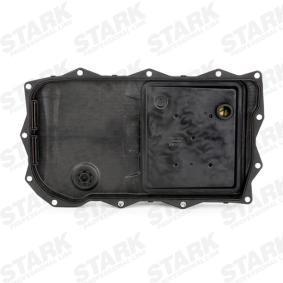 STARK SKOIP-1690003 Ölwanne, Automatikgetriebe OEM - 24117624192 BMW, ROLLS-ROYCE, MINI, VAICO günstig